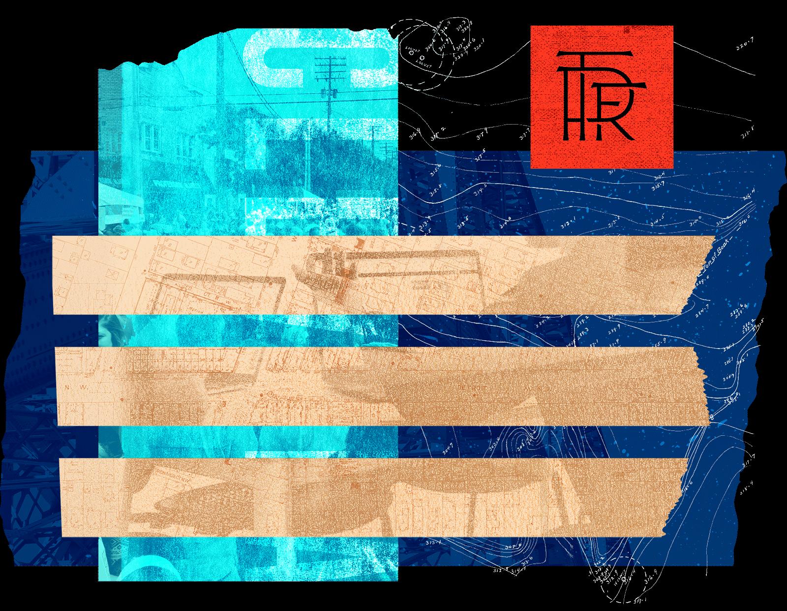 TRF_illustration_builder_p9